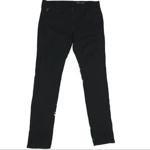 AG Adriano Goldschmied 30R Skinny Jean Jeggings
